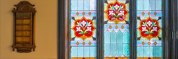 ChurchWindowDetail.png