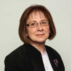 Deborah Parr - 345 - 600x600