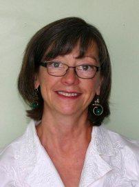 Susan-Fae.Haglund