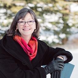 Susan Fae Haglund 2021-smaller